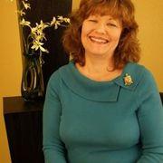 Donna Carroll