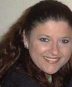 Melody Nadal
