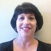 Barbara Seifert, Ph. D., CPC