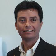 Elvis R Campos