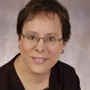 Dr. Linda Levine Silverman