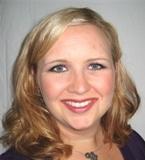 Amy Jantzer