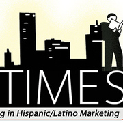 Latin Times Media, Inc