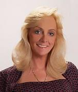 Sheree Lynn Kilian