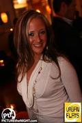 Stefanie Leigh West