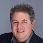 Mark J. Goldstein