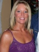 Carrie Jensen
