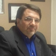 Peter Cerone