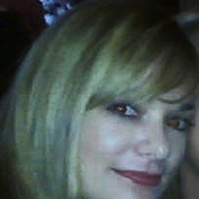 Christina Lang