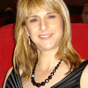 Patricia L. Jarosz