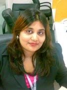 Bhawna Rath