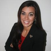 Jannese Garcia