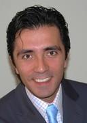 Dr. RODOLFO A. OLMOS