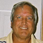 Dr. Dan Budenz