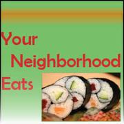 Your Neighborhood Eats