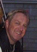 Jeff Rembert