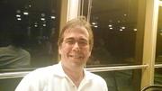 John Schlinz