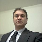 Michael J Koretzka