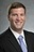 Brady LaBarge