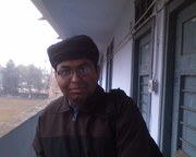Debmalya Sinha