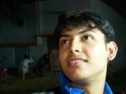 Pradipta Banerjee