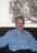 Rick Holden
