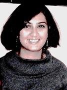 Deepannita Ghosh