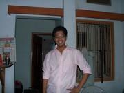 Tanay Nigam