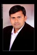 Sanjay Chaurasiya
