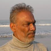 Ateeque Malik
