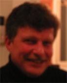 Eric Agro