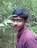 swathy krishnan