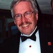 Nelson Brackin
