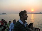 harshoday bhardwaj