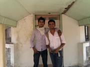 Gaurav Thapak
