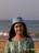 Sapna Bhangdia