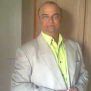 Sandeep Vidwans