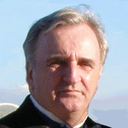 Stan Hallett
