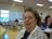 Carolyn Tournear