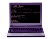 LNT'S-code tip page