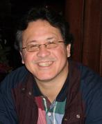 Stephen M. Clark