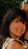Melixa Carbonell