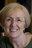 Phyllis Thomas