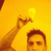 Frankie Messina