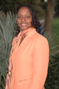 Ms. Lakeba Wallace