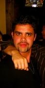 Josh Hurtado