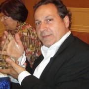 emilio sauma jr