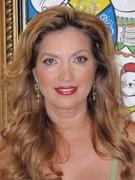 Lenora Andrea Harshman