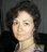 Amy M. Wieck