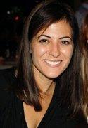 Camille Speca